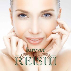 Forever Reishi