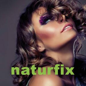 Naturfix