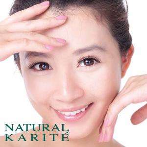 Natural Karitè